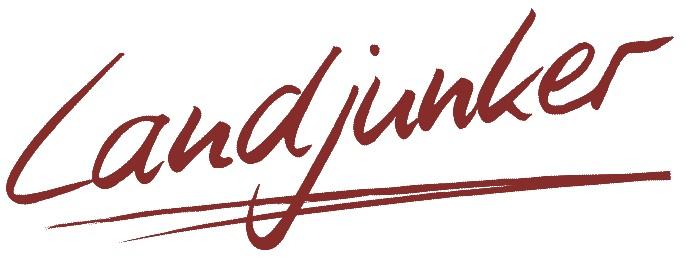 Landjunker-Rind Zadejte kód