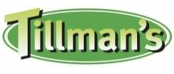 Tillman's Code eingeben