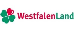 WestfalenLand Code eingeben