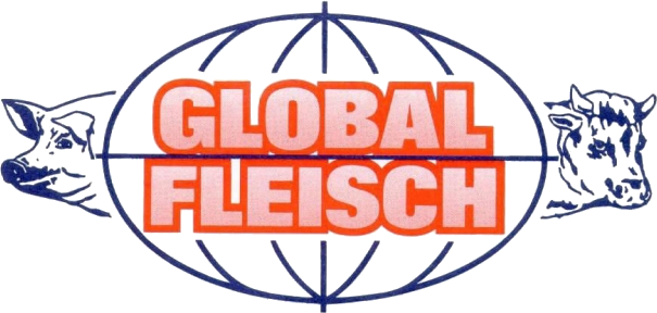 Global Fleisch