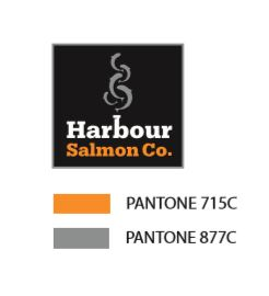 Harbour Salmon Co.