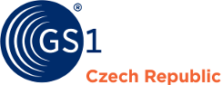 GS1 Czech Republic