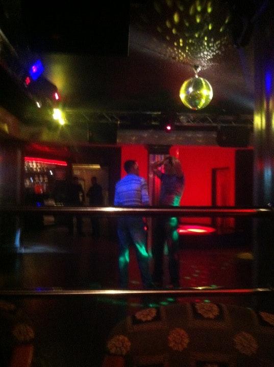 klub-xxx-kaliningrad