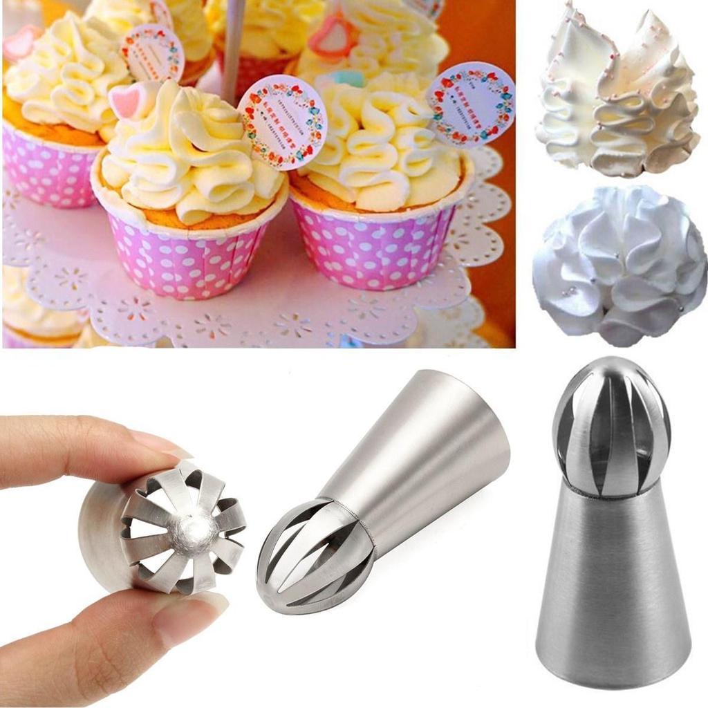 Кондитерские украшения для торта Официальный сайт кулинарных рецептов