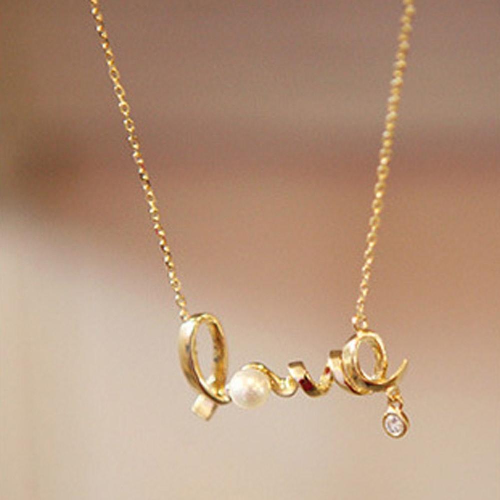 Модные золотые подвески для девушек фото