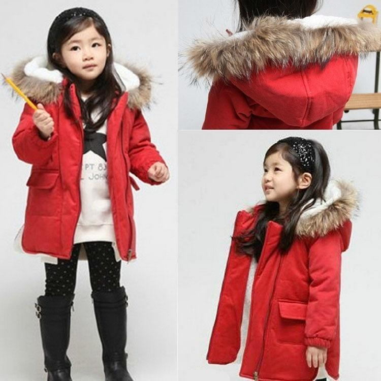 images of girls jackets № 13327