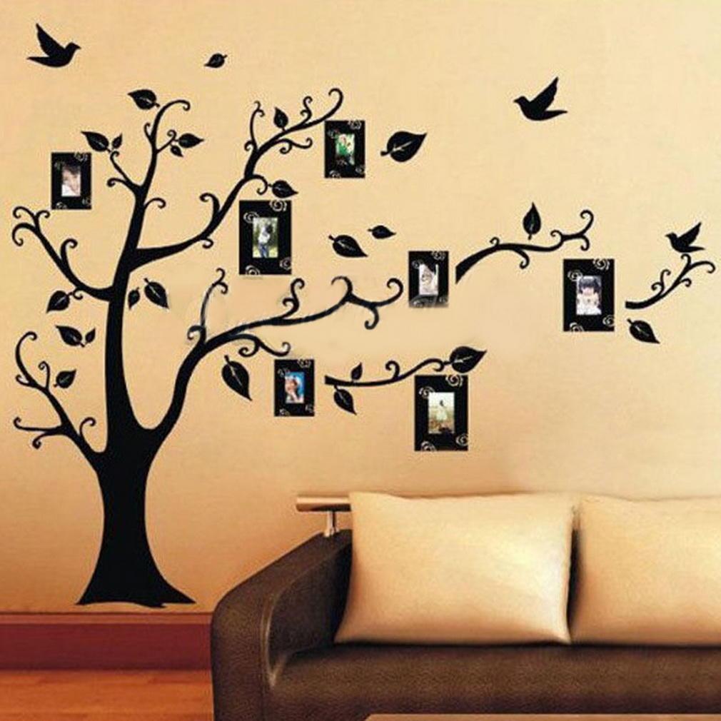 Дерево на стену своими руками шаблоны