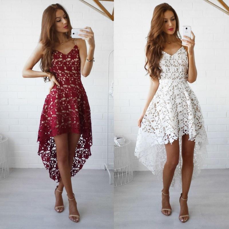 Белый платья для нового года