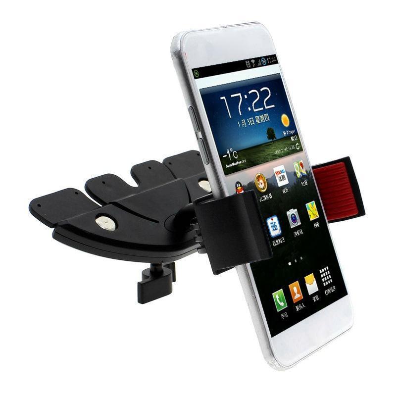 Slot phones uyo akwa ibom macau gambling laws