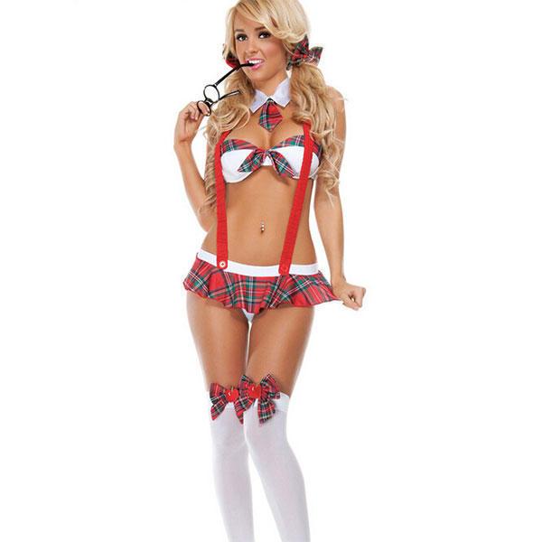 sexy girl halloween costumes № 167928