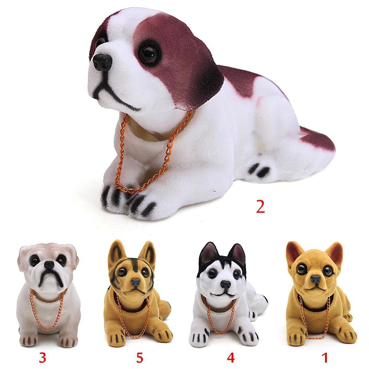 Подарок для собаководов 62