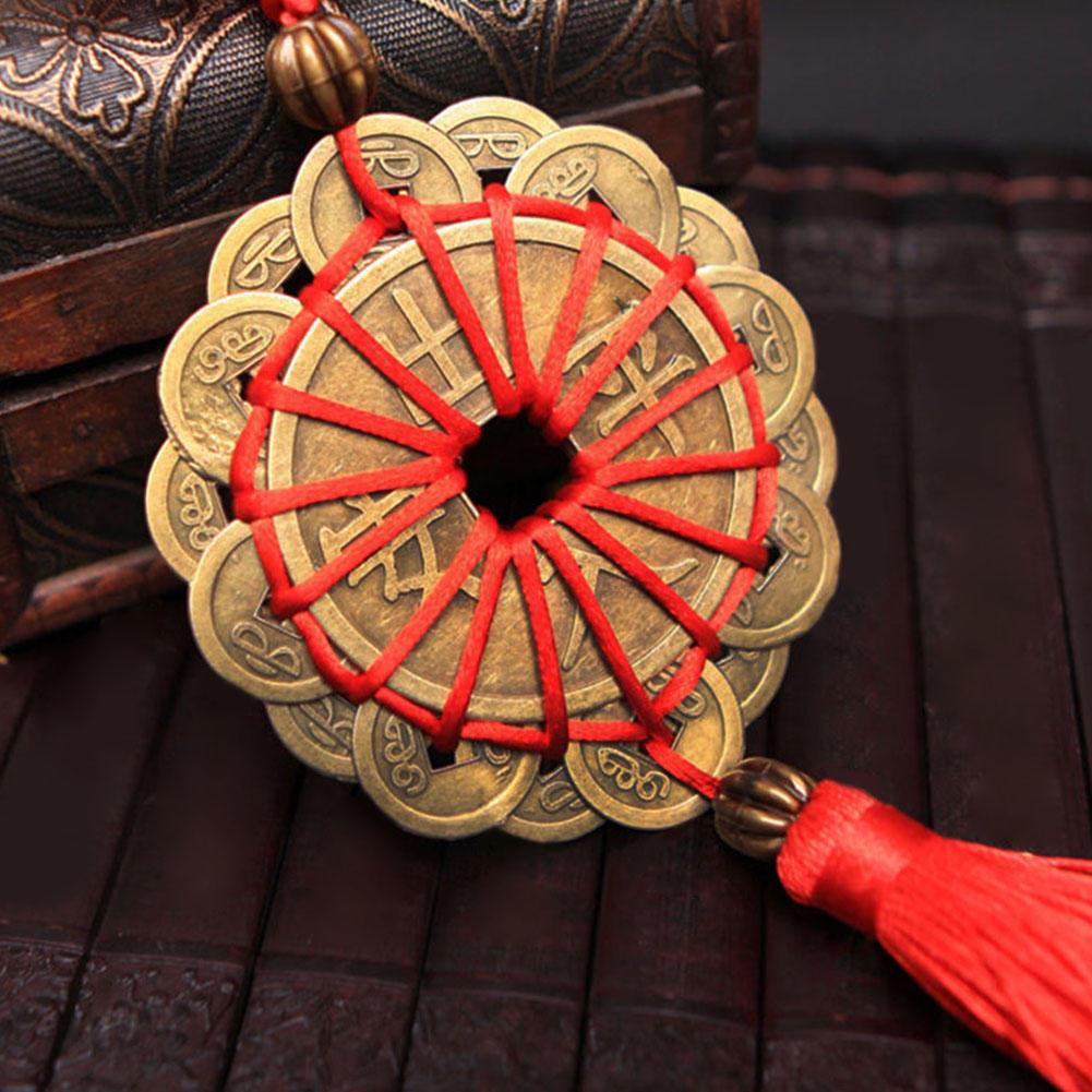 Kuan yin talisman
