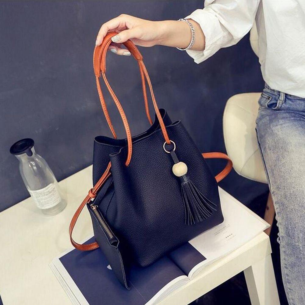 Модные сумки своими руками 2017 год
