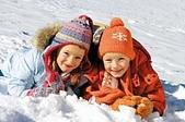 Wintersportkorting Oostenrijk