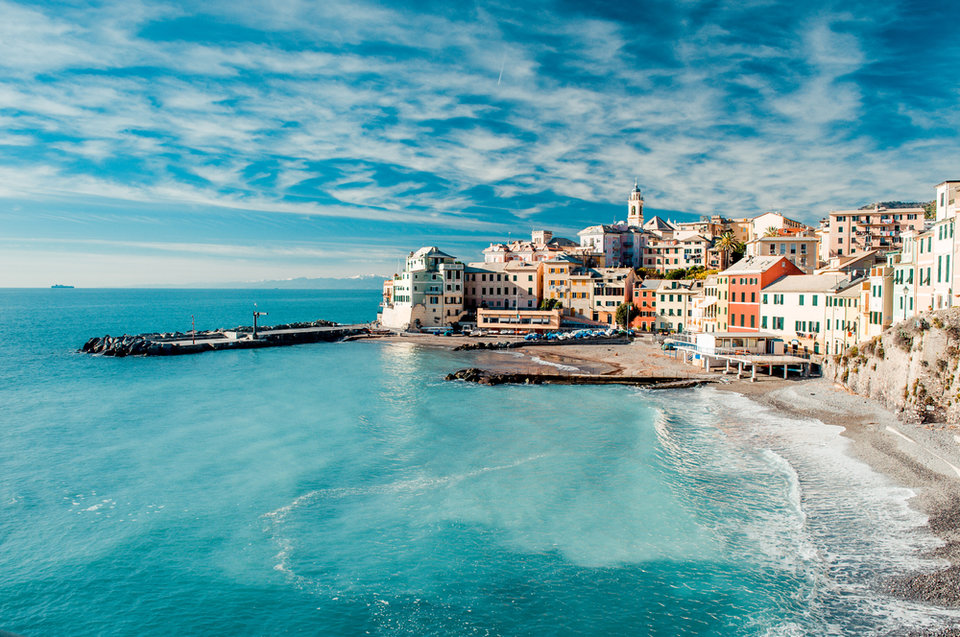 В каком городе испании самая дешевая недвижимость