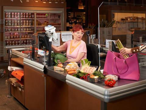 Mirka laura severa sueddeutsche zeitung magazin supermarkt 01
