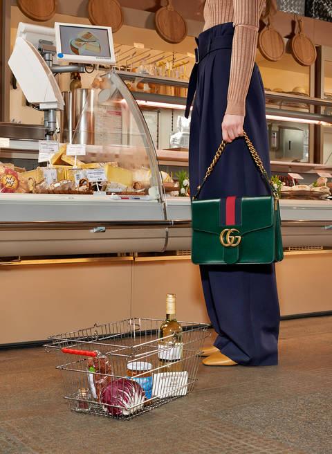 Mirka laura severa sueddeutsche zeitung magazin supermarkt 02
