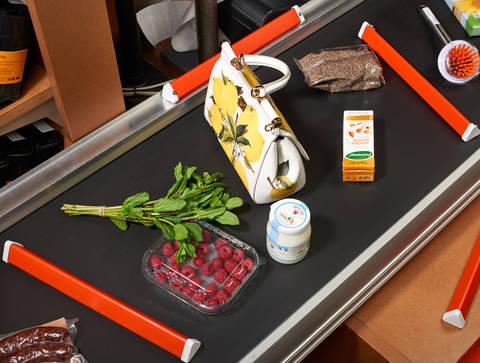 Mirka laura severa sueddeutsche zeitung magazin supermarkt 03