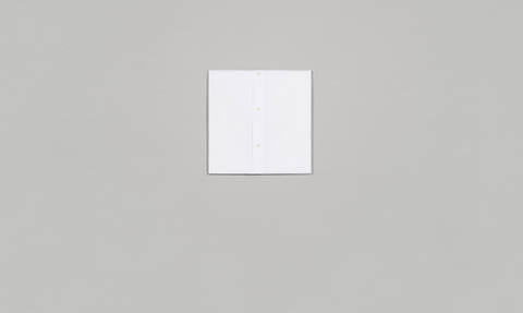 Mirka laura severa herm%c3%a8s homme minimalism 05