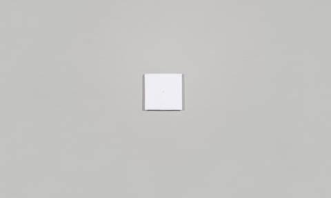 Mirka laura severa herm%c3%a8s homme minimalism 06
