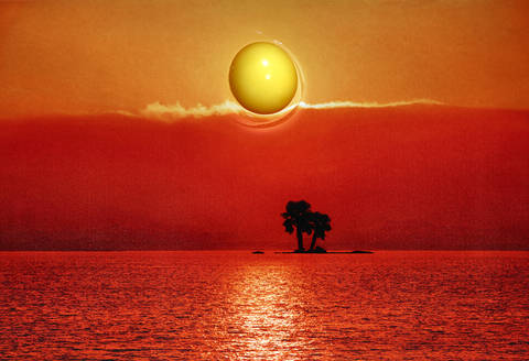 010 solarviews mls sunnysideup