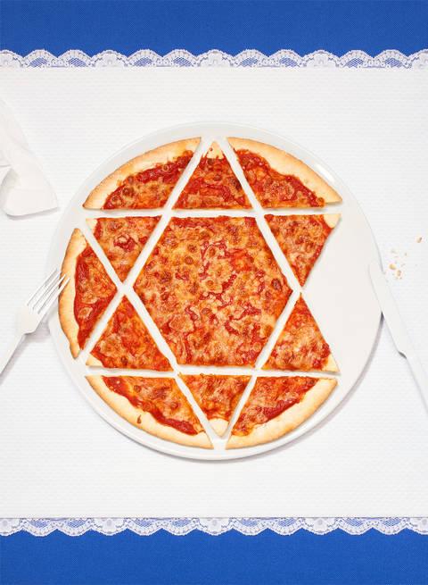 Mirkalaurasevera thenewyorker jonathansafranfoer pizza animation 02