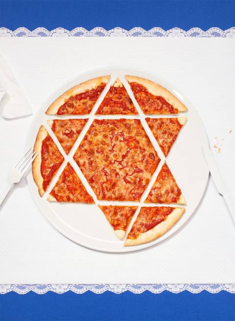 Mirkalaurasevera thenewyorker jonathansafranfoer pizza animation 03