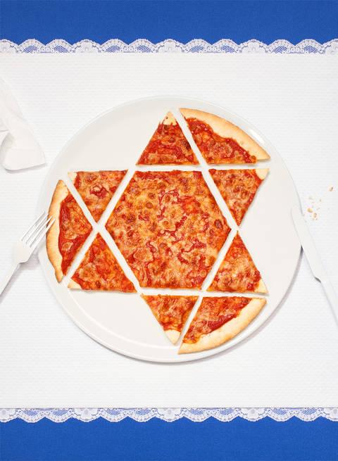 Mirkalaurasevera thenewyorker jonathansafranfoer pizza animation 04