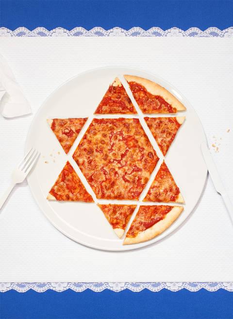 Mirkalaurasevera thenewyorker jonathansafranfoer pizza animation 05