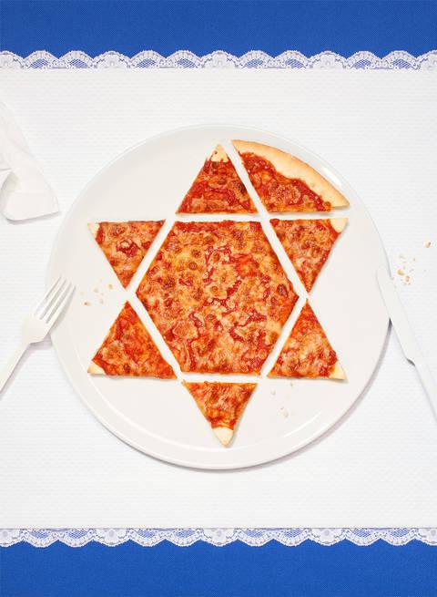 Mirkalaurasevera thenewyorker jonathansafranfoer pizza animation 06