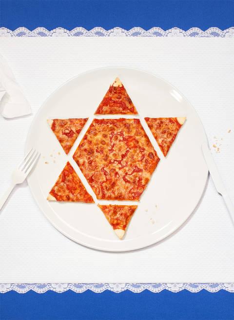 Mirkalaurasevera thenewyorker jonathansafranfoer pizza animation 08