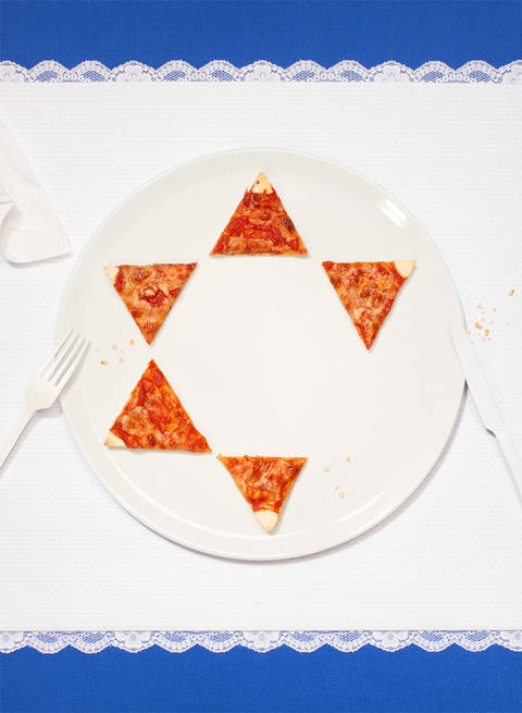 Mirkalaurasevera thenewyorker jonathansafranfoer pizza animation 09