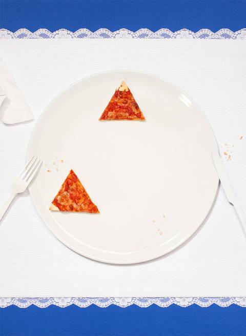 Mirkalaurasevera thenewyorker jonathansafranfoer pizza animation 12