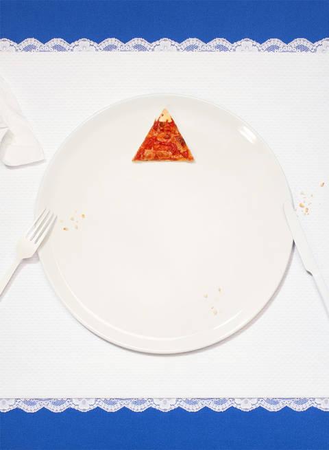 Mirkalaurasevera thenewyorker jonathansafranfoer pizza animation 13
