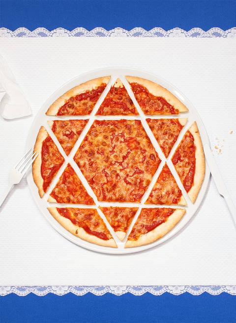 Mirkalaurasevera thenewyorker jonathansafranfoer pizza animation 01