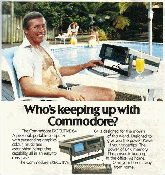Quelle: https://www.reddit.com/r/vintageads/comments/5h2z2l/whos_keeping_up_with_commodore/
