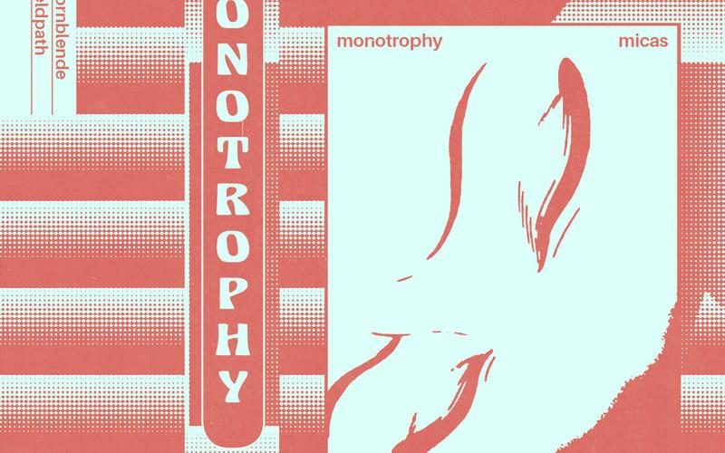 List monotrophy release party le villejuif underground veik societe etrange molodoi