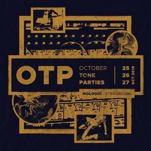 FESTIVAL OTP 2018