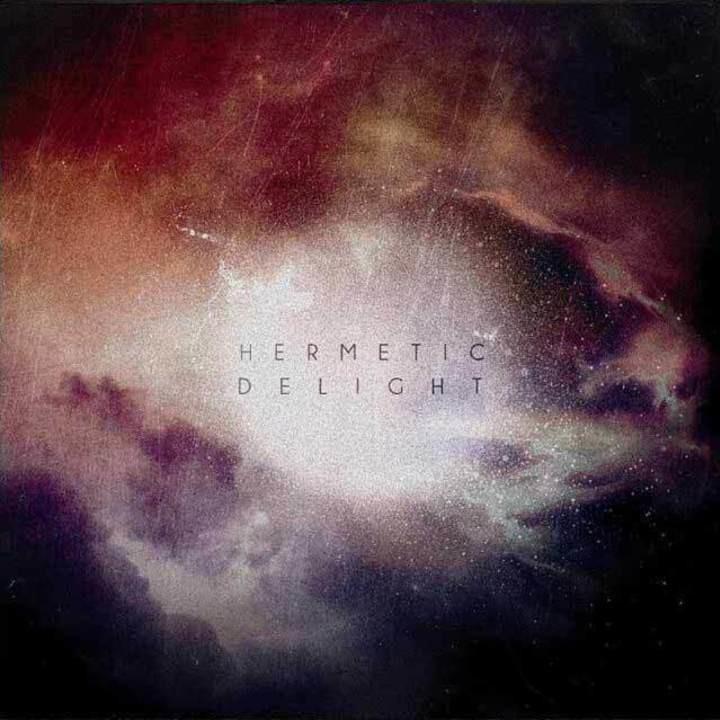 HERMETIC DELIGHT - Heartbeat