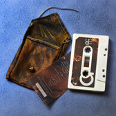 October Tape #2
