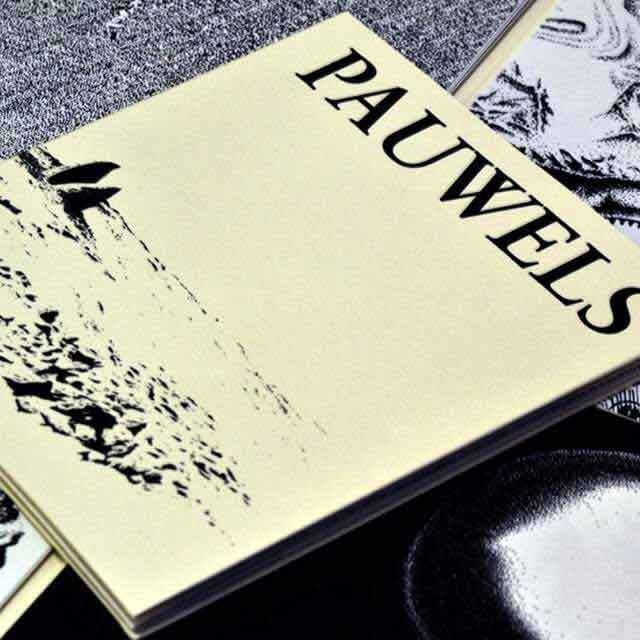 PAUWELS - Pauwels