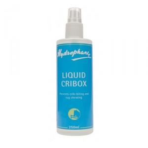 Cribox Liquid Spray - 250 ml