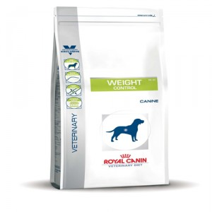 Royal Canin Diabetic Canine (DS 37) - 1,5 kg