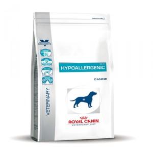 Royal CaninHypoallergenic Hund (DR 21) 14 kg