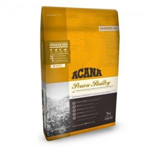 Acana Classics Prairie Poultry 11,4 kg