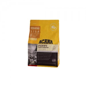 Acana Puppy & Junior Heritage 2 kg