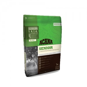 Acana Senior Dog Heritage 6 kg