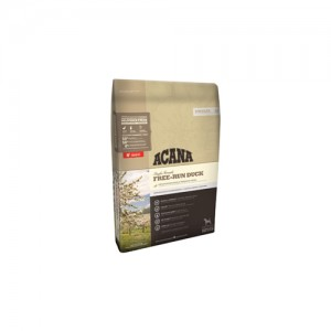 Acana Singles Free-Run Duck Dog 2 kg