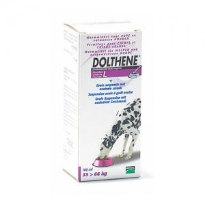 allergie tabletten hond