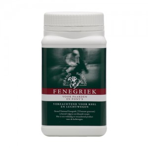 Grand National Fenegriek (Bockshornklee) - 900 g